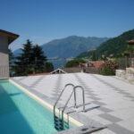 Gera Lario Residence con Piscina e solarium