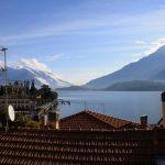 Lago Como Appartamento Vista Lago Dongo posizione centrale