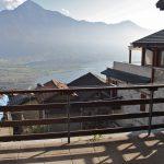 Lago Como Rustico Ristrutturato Gera Lario Vista Lago e Giardino