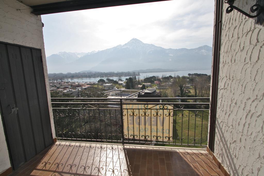Lago como gera lario appartamento vista lago for Appartamento lago