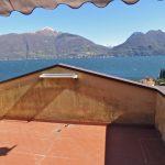 Lago Como San Siro Appartamento Vista Lago bellissima