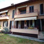 Lago Como Mezzegra Appartamento con Terrazzo