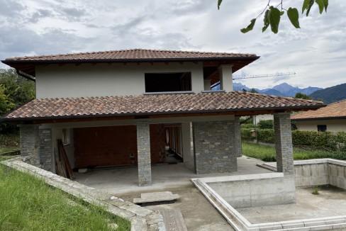 Rid. Foto Lago Como Tremezzo Villa (10)