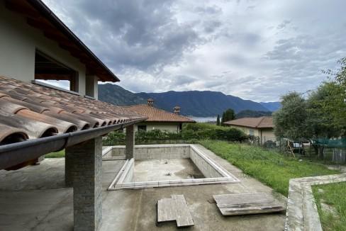 Rid. Foto Lago Como Tremezzo Villa (2)