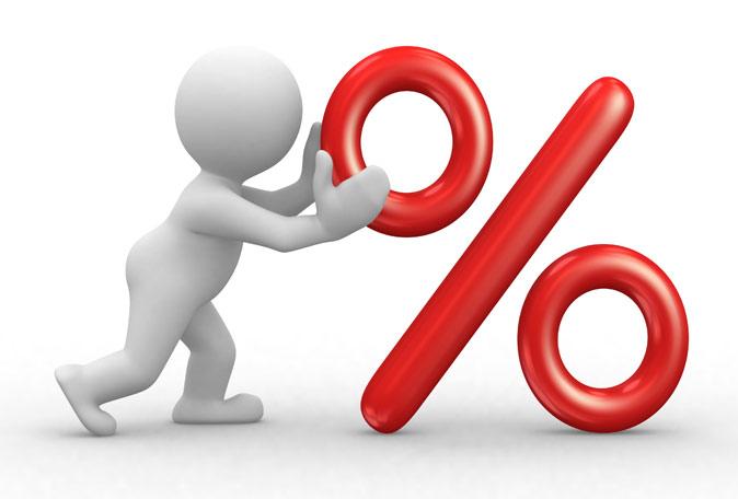 Come effettuare la detrazione della provvigione pagata all - Detrazioni fiscali in caso di vendita immobile ...