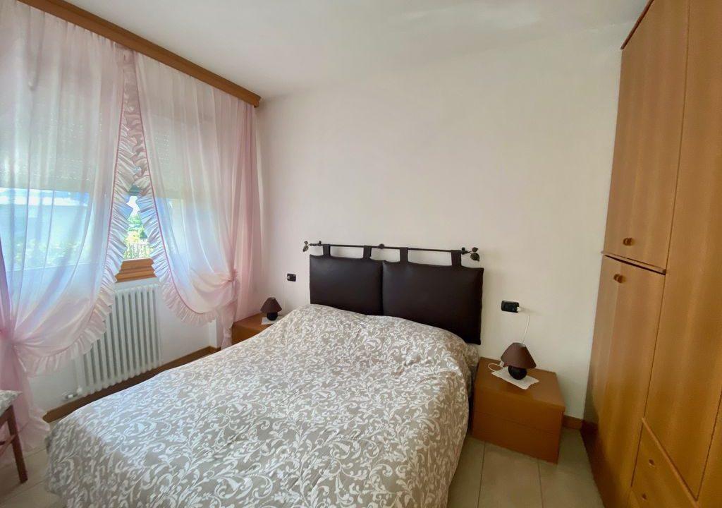 Appartamento Gera Lario Lago Como Rif.A080 --17_rid