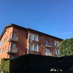 Appartamento Gravedona