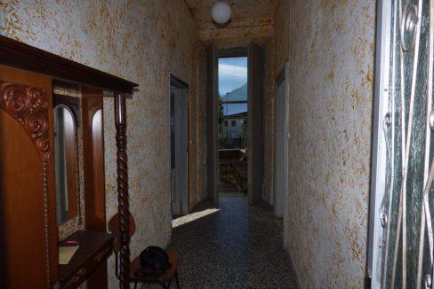 Villa Gravedona ed Uniti Posizione soleggiata