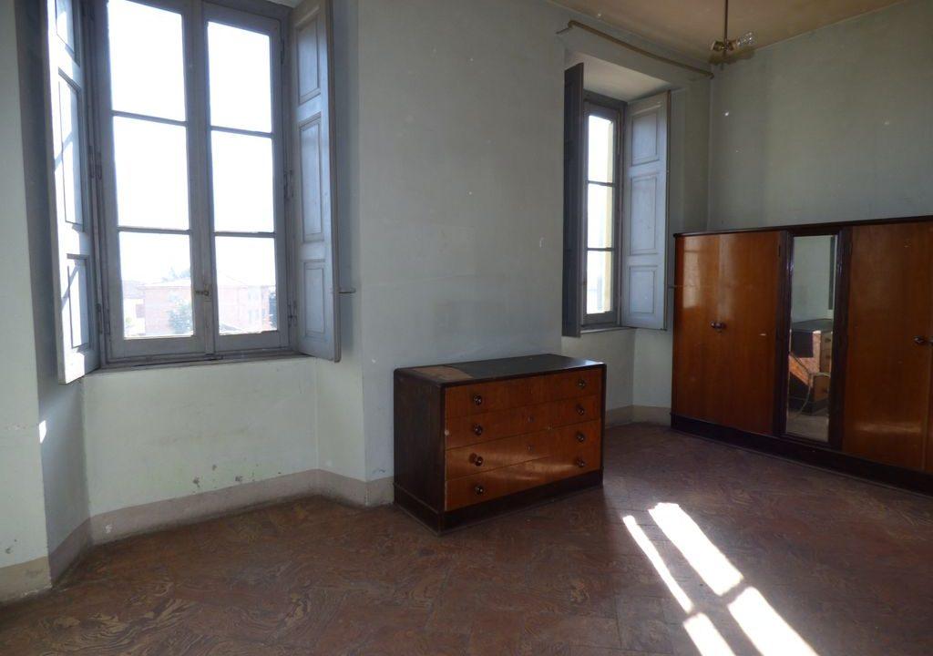 Villa Gravedona ed Uniti Da ristrutturare