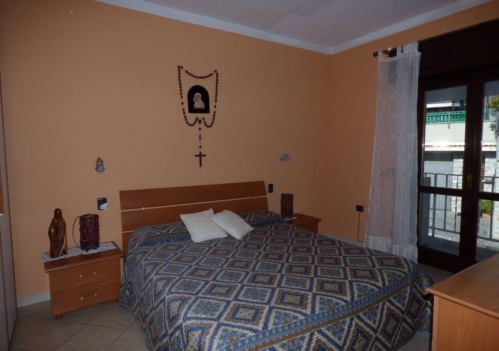 Gravedona ed Uniti Appartamento Lago di Como