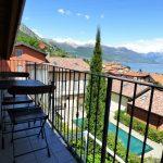 Magnifica vista sul Lago di Como - Pianello