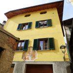 Mezzegra- Appartamento- Lago di Como