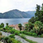 Vista lago- Tremezzina
