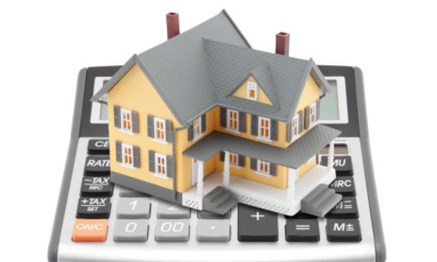Imposte da pagare per l 39 acquisto della prima e seconda casa tre pievi - Tasse sull acquisto della prima casa ...