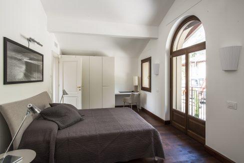 Villa a Tremezzo con vista lago di Como