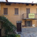 Casa Dongo con terrazzo