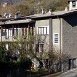 Appartamento con Terrazzo Sorico Lago Como soleggiato
