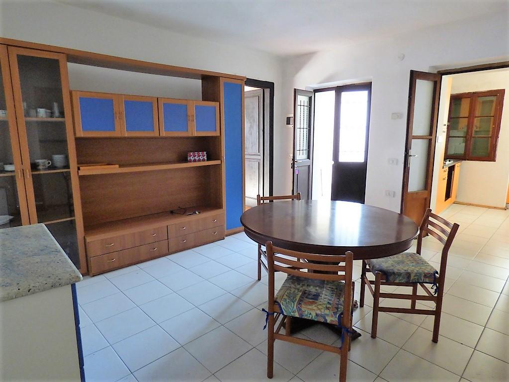 Appartamento Menaggio con terrazzo e vista lago di Como