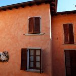 Lago di Como Tremezzo Appartamento con balcone