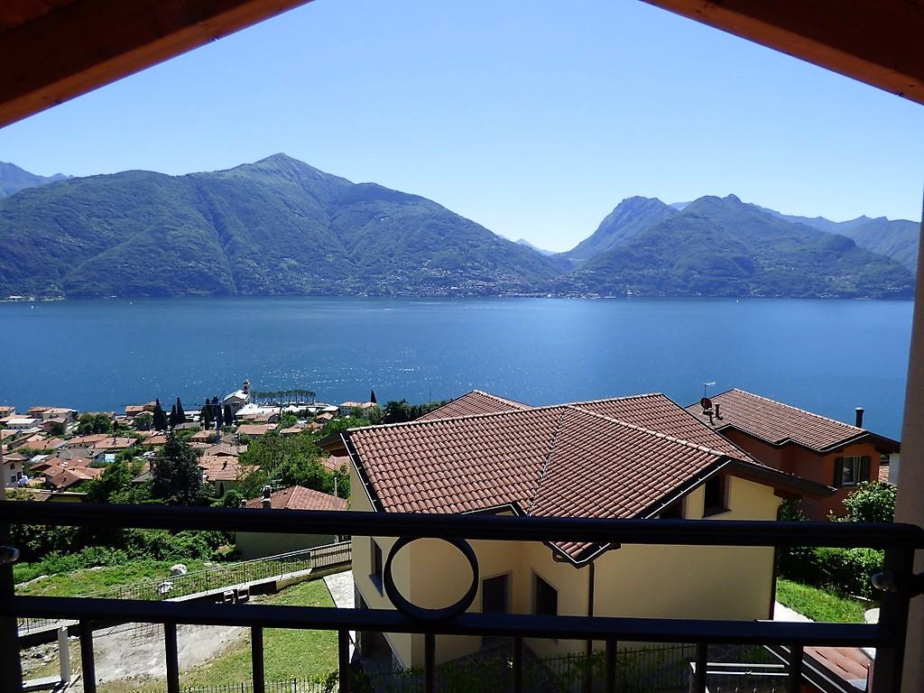San Siro appartamento con piscina e terrazzo