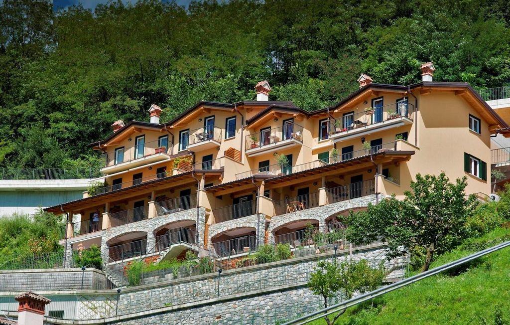 Immobiliare Vista Lago: 77 case e appartamenti in vendita ...