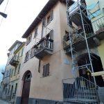 Casa a Brienno - Lago Como