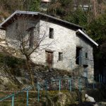 Cernobbio Rustico - Lago Como