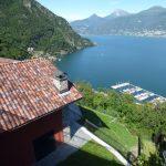 Villa Indipendente Menaggio vicino al lago