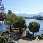 Tipica Casa di Paese Tremezzina vista Lago Como