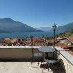 Domaso Casa Indipendente Lago di Como