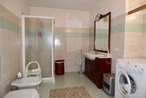 Casa Gravedona ed Uniti con 2 bagni