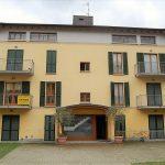 Appartamento Tremezzina con balcone