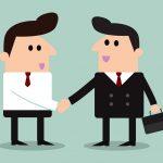 Obblighi del venditore Compravendita immobiliare