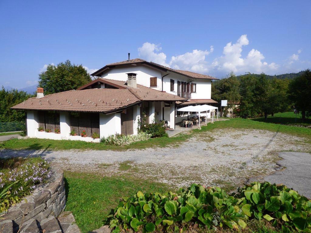 Attività Commerciale Bellagio Lago Como
