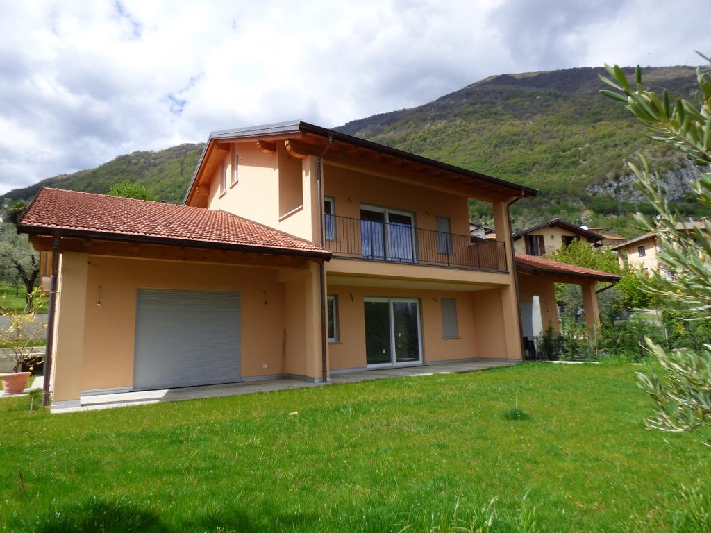 Appartamenti Tremezzina con Vista Lago Como