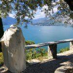 Castello Di Vezio Perledo Varenna Lago di Como