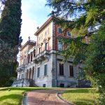Appartamento Griante - Villa Maria