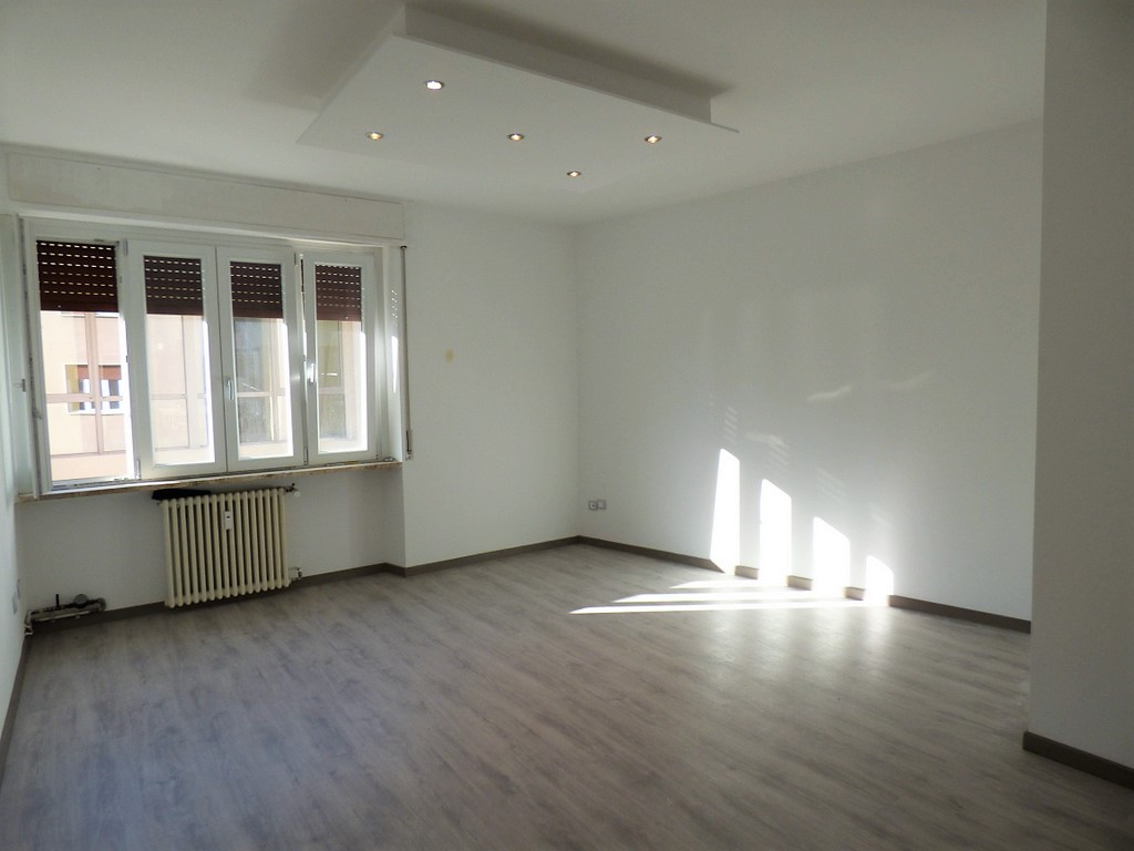 Appartamento Menaggio posizione centrale