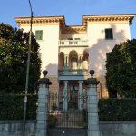 Lago Como Menaggio - Villa