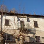 Appartamento Dongo con balcone