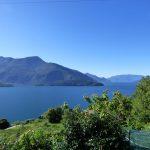 Casa Domaso Lago Como
