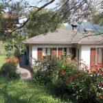 Villa Indipendente Lago Como Menaggio - 2 appartamenti