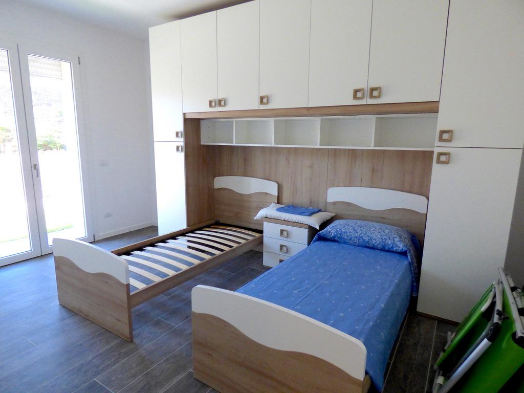 Appartamenti In Residence con Piscina Lenno Lago Como