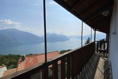 Lago Como San Siro Case Ristrutturate Vista Lago