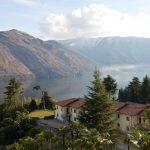 Vista lago - Tremezzo