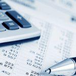 Agevolazioni Fiscali Acquisto Prima Casa