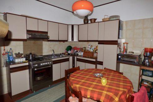 Villa Indipendente Gravedona ed Uniti con 2 appartamenti