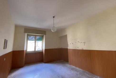 Casa Indipendente Gravedona ed Uniti Lago Como