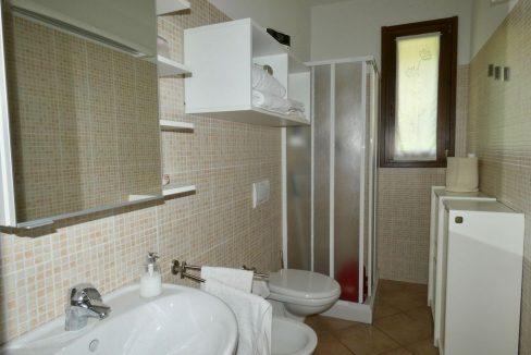 Appartamento Gravedona ed Uniti con Vista Lago con cantina