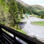 Appartamento Gerola Alta Pescegallo Valtellina - impianti sci